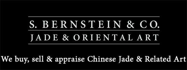 S. Bernstein & Co. Jade & Oriental Art
